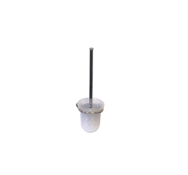 ML2994 Toilet Brush and Holder