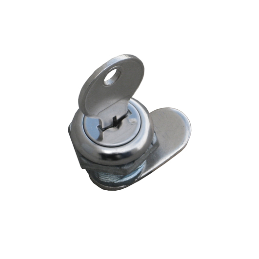 ML020 Tumbler Lock & Key