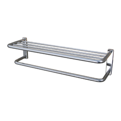 ML227C Series Towel Shelf & Drying Rail