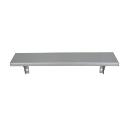 ML950 Series Stainless Steel Utility Shelf