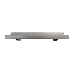 ML951 Series Stainless Steel Utility Shelf