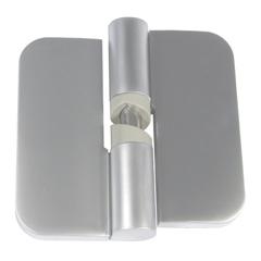 106c-scp-concealed-fix-hinge-web.jpg