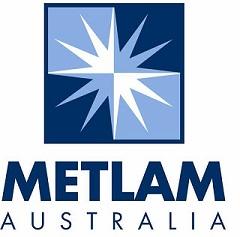 NEWS | Metlam Australia | Quality Washroom Accessories & Toilet ...