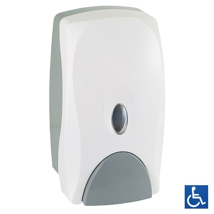 ML681F Foam Soap Dispenser