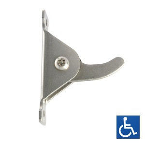 ML2117 Collapsible Coat Hook
