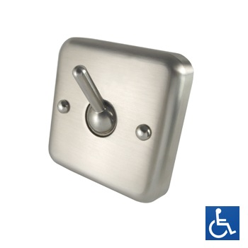 ML2122 Concealed Fix Collapsible Coat Hook