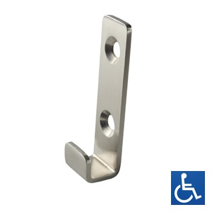 ML4157 Coat Hook