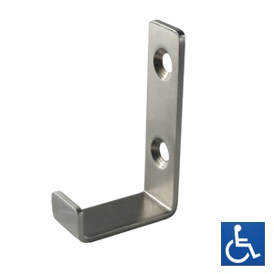 ML4158 Coat Hook