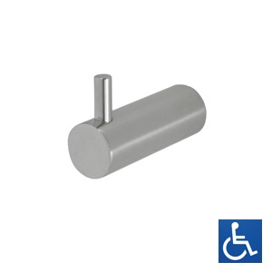 ML4161 Coat Hook