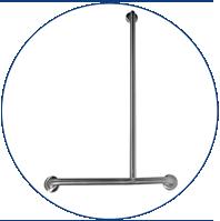 MLR-108-Shower-Grab-Rail-Project.png