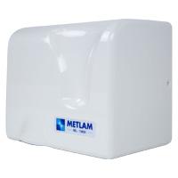 ml-1800-hand-dryer.jpg