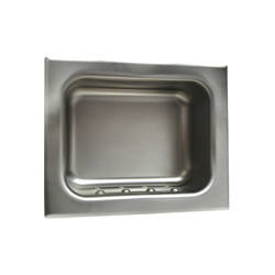 ml-237-1-soap-holder.jpg